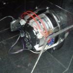 36-side-magnet-1