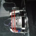 37-side-magnet2