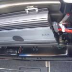 38-v12-amp-left