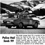 vail_police_saab_99_1975_600