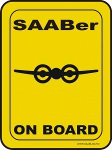 saaberonboard_logo