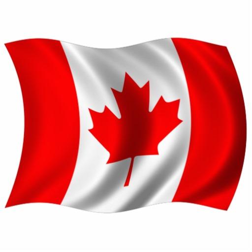 Отчеты о Канаде